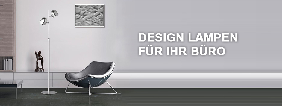 design lampen markenlampen g nstig kaufen bei design lampen schweiz. Black Bedroom Furniture Sets. Home Design Ideas